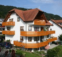St. Martin Gästehaus 2