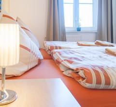 Dresdner Ferien Apartment 1