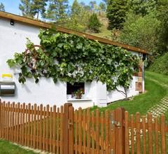 Ferienhaus Manoury 2