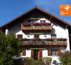 Gästehaus Eberhart 2