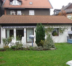 Ferienhaus Arnold - Ferienhaus Arnold 1