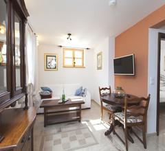 Apartments Perla 1