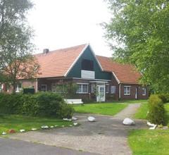 Birkenhof Neuharlingersiel 2