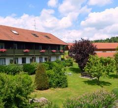 Giglerhof 1