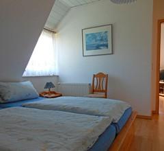 Haus Nordseemelodie,Wohnung 9 1