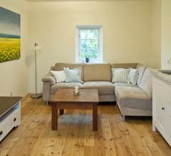Ferienwohnung für 3 Personen (50 Quadratmeter) in Rabenholz 1