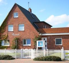 Ferienwohnung für 3 Personen (45 Quadratmeter) in Hörnum (Sylt) 2