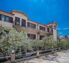 Apartments Villa Ivanka 2