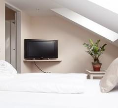 Suiten-Hotel mare 2