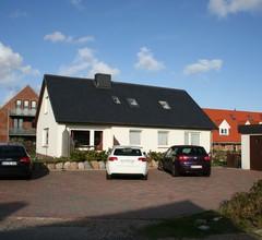 Haus Hilligenley 2