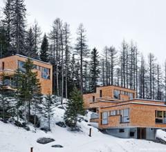 Gradonna Mountain Resort (KAX100) 2