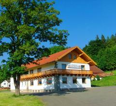 Ferienwohnung für 10 Personen (120 Quadratmeter) in Waldmünchen 2