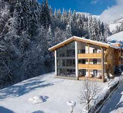 Luxus Ferienwohnungen Bauer MÜLLERHAUS 1