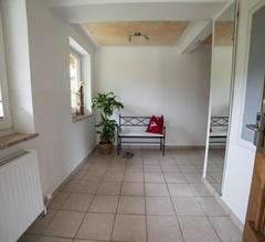 Apartmenthaus Maximilian 1