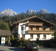 Ferienhaus Niedermoser 2