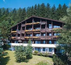 Ferienhaus Schiwiese 1