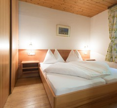 Hotel Holiday Home Schiwiese 2