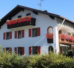Groszugige, einladende Ferienwohnung bei Fussen im Allgau, Nahe Konigsschlosserr 1