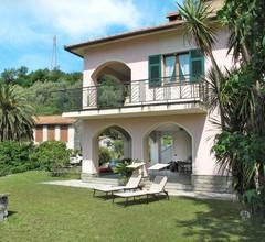 Casa Melograno (SLV114) 2