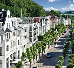 Apartment Stolzenfels (OSE520) 2