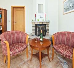 Apartment Stolzenfels (OSE522) 1
