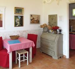 Le Home (CAL125) 1
