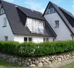 Haus am Wattenmeer 2