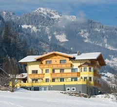 Landhaus Huber 1