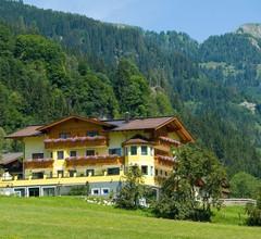 Landhaus Huber 2