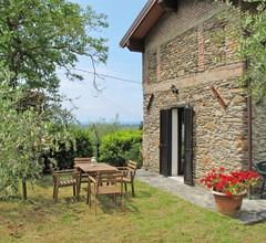 Locazione turistica Casa San Roco (CTO601) 2
