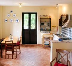 Locazione turistica Casa San Roco (CTO601) 1