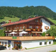 Gästehaus Bergstüberl 1