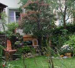 Villaggio - Weiden Ferienhaus, Dusche, WC, 3 Schlafräume 2