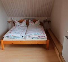 Wohnung 2 1