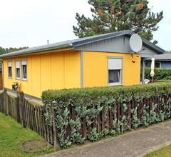 Ferienhaus Klein Quassow SEE 8771 1
