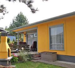 Ferienhaus Klein Quassow SEE 8771 2