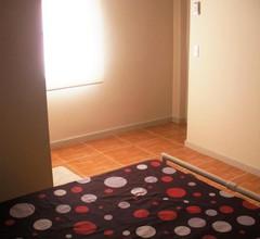 DAVID's Apartment 2