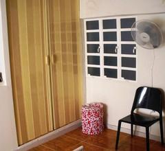 DAVID's Apartment 1