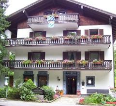 Hotel Am Rupertuspark 1
