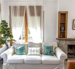 Catalunya Casas: Delightful Mountain Villa, only 15 km from Barcelona! 2
