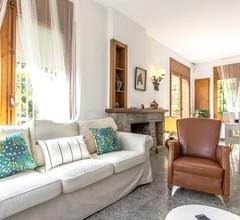 Catalunya Casas: Delightful Mountain Villa, only 15 km from Barcelona! 1