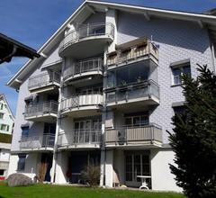 Ferienwohnung Wildhaus für 3 - 4 Personen - Ferienwohnung in Ein- oder Mehrfamilienhaus 2