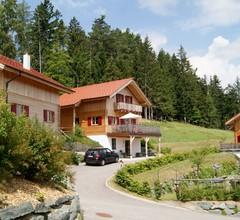 Feriendorf Pölllauberg - Ferienwohnung 50m² 2