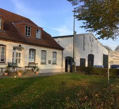 Bauernhof Kleingarn - Witthus 1 2