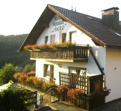 Gro?z?gige Ferienwohnung mit Holzofen und Eigenem Balkon 2