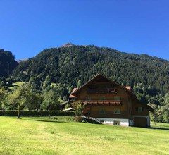 Brunella - Alpenlandhaus Dajana 1