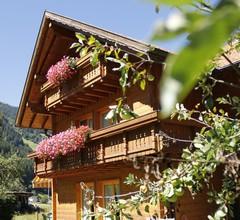 Brunella - Alpenlandhaus Dajana 2