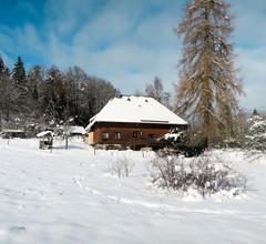Bistenhof (HZT170) 1