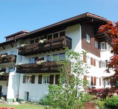Landhaus Haug 2