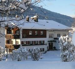 Landhaus Haug 1
